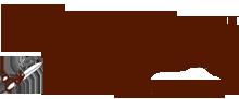 Cuscinobiscotto-Logo-new220x922