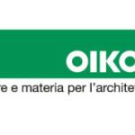 OIKOS-300x178