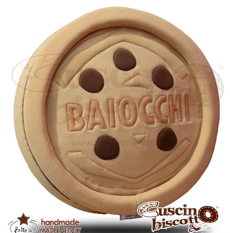 Cuscino A Forma Di Biscotto Cuscini Fai Da Te Eleganti With Cuscino