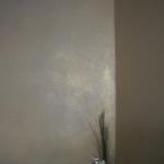 pittura decorativa valpaint star l'arte del decoro san filippo del mela messina sicilia ristrutturazioni interni esterni decorazioni design