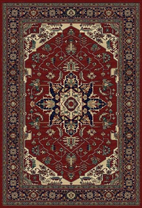 Sitap Italian Fashion Carpets L Arte Del Decoro