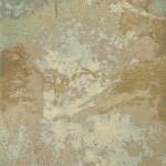 tappeti moderni classici persiani bagno cucina salotto eleganti zerbini decorazione design arredo complementi interni sitap l'arte del decoro san filippo del mela messina sicilia
