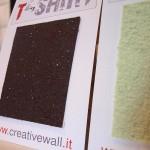 decorativa creativewall interno ristrutturazione t-shirt l'arte del decoro san filippo del mela messina sicilia