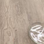 quick vinyl cavinato pavimento materiale vinilico parquet prefinito laminato design ristrutturazione senza colla l'arte del decoro san filippo del mela messina sicilia