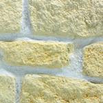 pannelli pietra ricostruita decor design decorazioni interni esterni rivestimenti ristrutturazioni l arte del decoro san filippo del mela messina sicilia