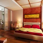 pittura decorativa valpaint polistof l'arte del decoro san filippo del mela messina sicilia ristrutturazioni interni esterni decorazioni design