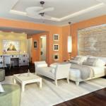 pittura decorativa valpaint sabulador l'arte del decoro san filippo del mela messina sicilia ristrutturazioni interni esterni decorazioni design