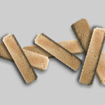 pietra ricostruita lithos decor decorazioni rivestimenti pareti casa interni esterni l'arte del decoro san filippo del mela messina sicilia ristrutturazioni design