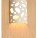diffusori luce gesso incasso parete soffitto illuminazione faretti design led ristrutturazioni decorazioni interni l'arte del decoro san filippo del mela sicilia messina