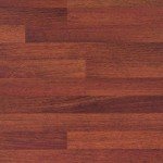 parquet laminato cavinato legno vero posatori pavimento decorazioni ristrutturazioni interni abitazioni locali commerciali san filippo dle mela messina sicilia l'arte del decoro