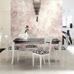 pittura decorativa valpaint mavericks l'arte del decoro san filippo del mela messina sicilia ristrutturazioni interni esterni decorazioni design