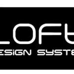 QeWNjWBn8M_logo_loft_design_system