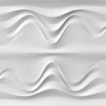pannelli 3d gesso ceramizzato decor interni esterni decorazioni design l'arte del decoro san filippo del mela messina sicilia ristrutturazioni