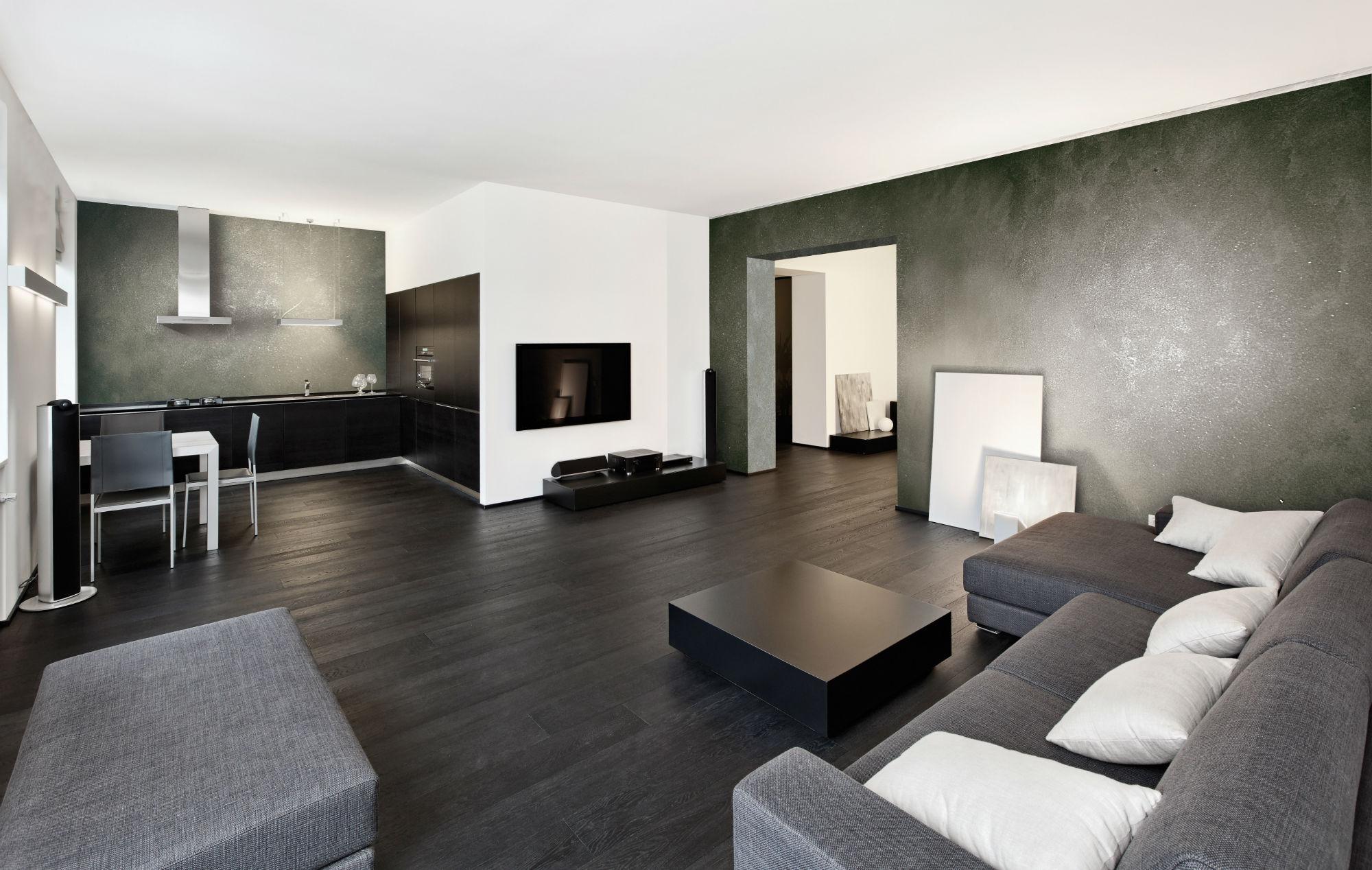 klondike light l 39 arte del decoro. Black Bedroom Furniture Sets. Home Design Ideas