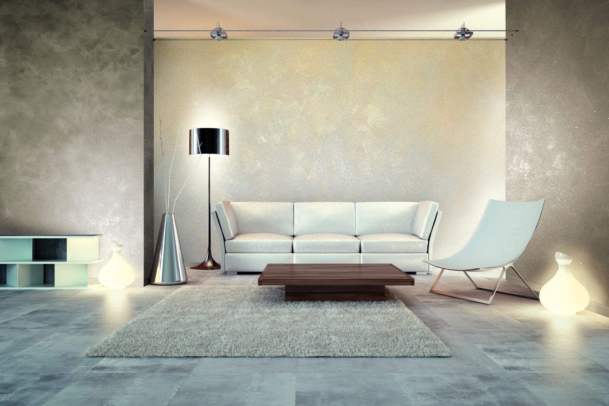 Pittura moderna soggiorno ~ avienix.com for .