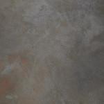 pittura decorativa oikos antico ferro l'arte del decoro san filippo del mela messina sicilia decorazioni interni esterni ristrutturazioni