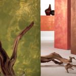 pittura decorativa oikos l'arte del decoro san filippo del mela messina sicilia decorazioni interni esterni ristrutturazioni