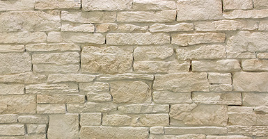 Pannelli pietra ricostruita – Terminali antivento per stufe a pellet
