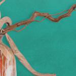 pittura decorativa oikos biamax l'arte del decoro san filippo del mela messina sicilia decorazioni interni esterni ristrutturazioni