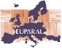 euparal-ic_90x90