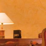pittura decorativa oikos kreos drapè l'arte del decoro san filippo del mela messina sicilia decorazioni interni esterni ristrutturazioni
