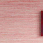 pittura decorativa oikos kreos filposè l'arte del decoro san filippo del mela messina sicilia decorazioni interni esterni ristrutturazioni