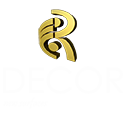 logo-227013010