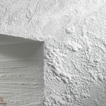 pittura decorativa oikos marmora romana l'arte del decoro san filippo del mela messina sicilia decorazioni interni esterni ristrutturazioni