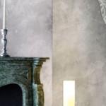 pittura decorativa oikos ottocento l'arte del decoro san filippo del mela messina sicilia ristrutturazioni interni esterni decorazioni