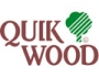quikwood-ic_90x90