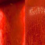 pittura decorativa oikos raffaello l'arte del decoro san filippo del mela messina sicilia ristrutturazioni interni esterni decorazioni