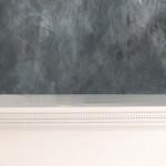 pittura decorativa oikos raffaello madreperlato l'arte del decoro san filippo del mela messina sicilia ristrutturazione casa interni esterni decorazioni design