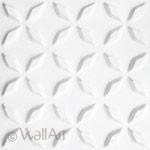 PANNELLI 3D WALLART FRATELLI DRAGO CREATIVE WALL DECORAZIONI INTERNI DESIGN RISTRUTTURAZIONI PARETI L'ARTE DEL DECORO SAN FILIPPO DEL MELA MESSINA SICILIA