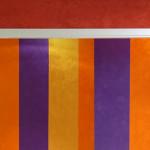 pittura decorativa oikos travertino romano l'arte del decoro san filippo del mela messina sicilia ristrutturazioni interni esterni decorazioni design