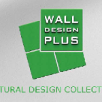 wall design plus