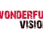 PANNELLI 3D FRATELLI DRAGO WONDERFUVISION BY MY3DWALL DECORAZIONI INTERNI DESIGN PERSONALIZZABILI STAMPA PERSONALIZZATA DESIGN L'ARTE DEL DECORO SAN FILIPPO DLE MELA MESSINA SICILIA