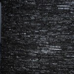 show room l'arte del decoro san filippo del mela messina sicilia decorazioni interni esterni design novità casa ristrutturazioni pitturazioni posa in opera